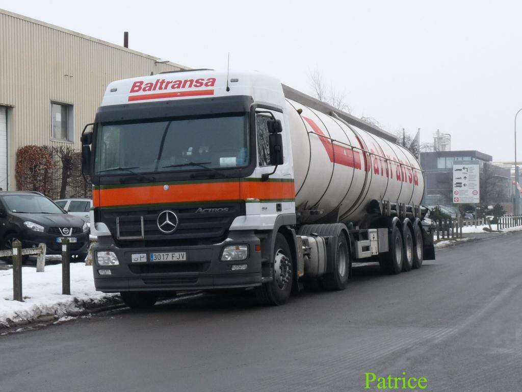 baltransa - Baltransa (Ciudad Réal) 017_co24