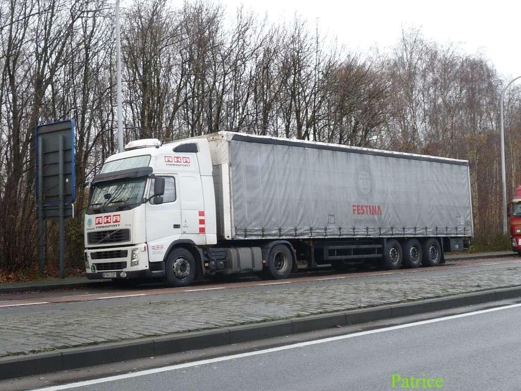 AKA Transport (Jurbarkas) 018_co10