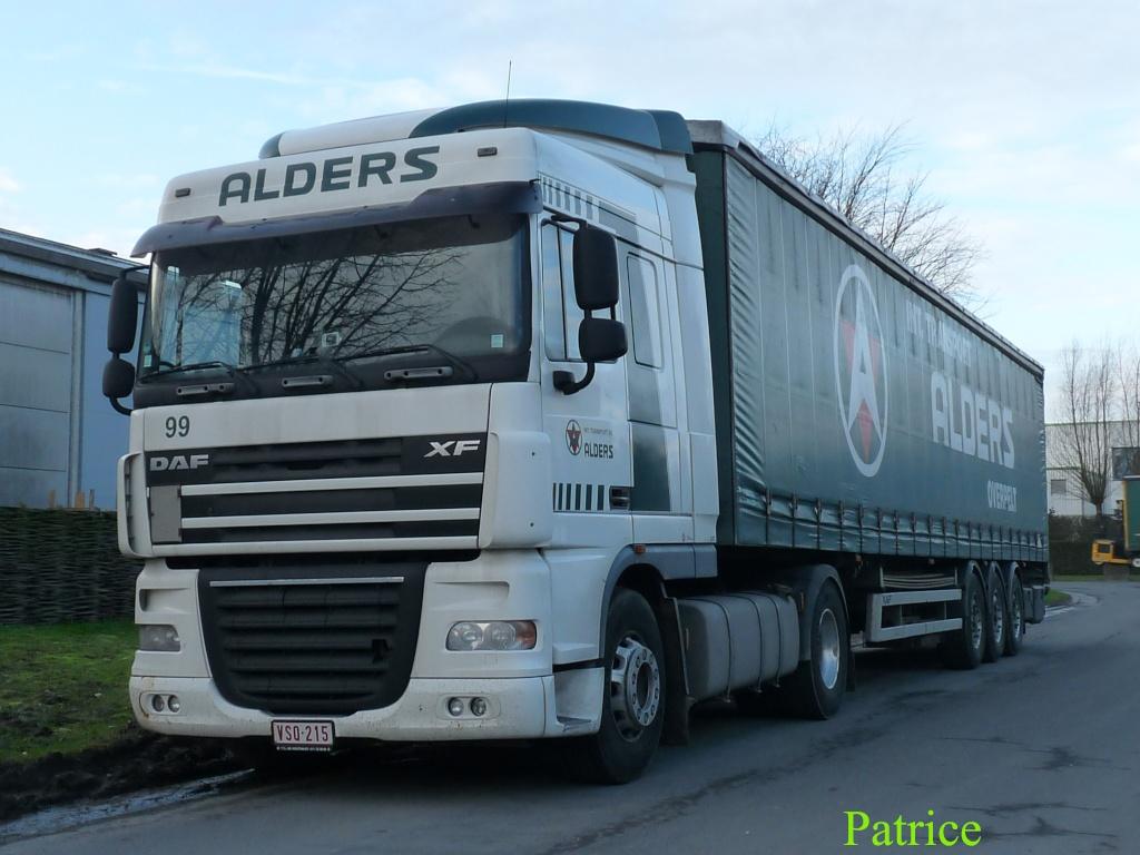 Alders (Overpelt) 018_co22