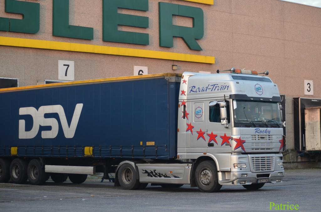 BG Transport 019_co10