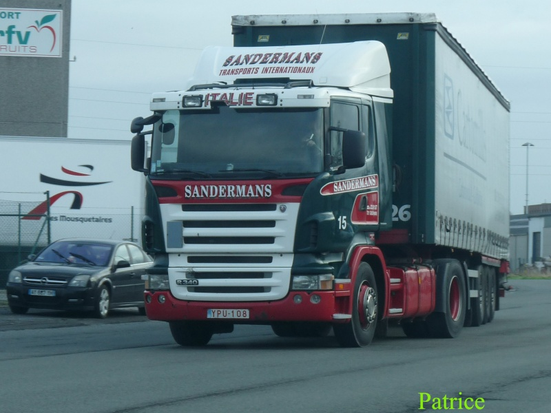 Sandermans (Mons) 020_co22