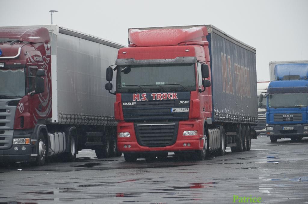 M.S. Truck (Siedlce) 021_co17