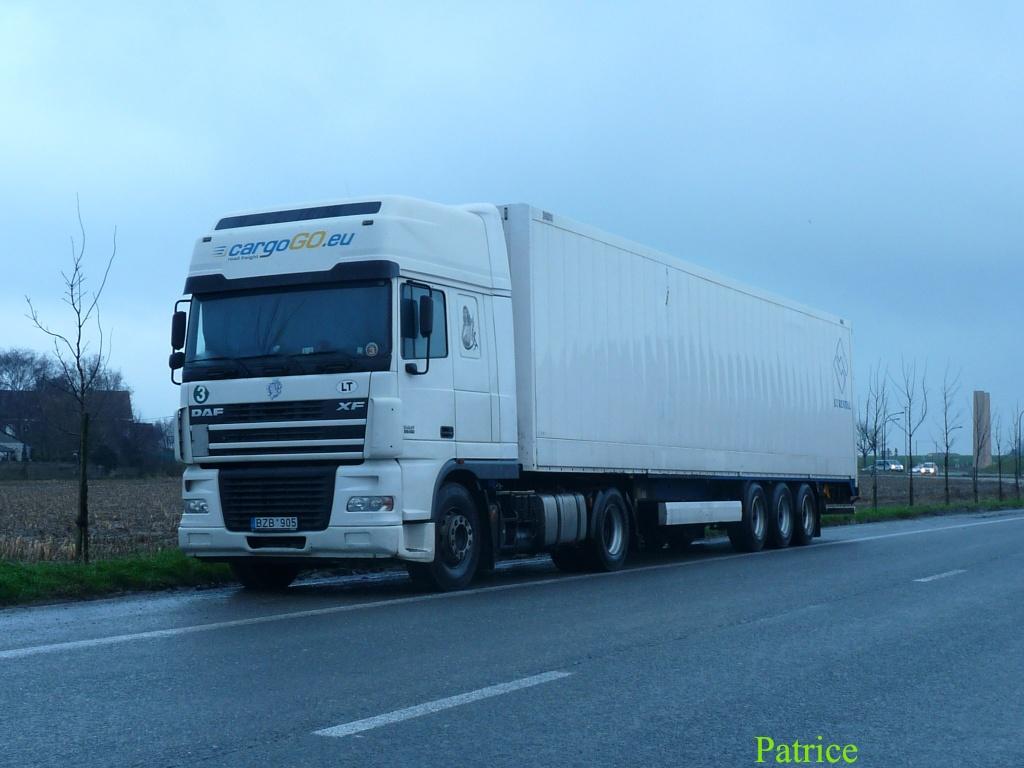 Cargo GO (Vilnius) 022_co10