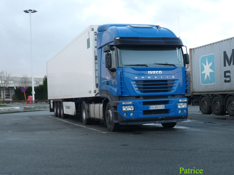 Iveco Stralis  - Page 3 023_co12
