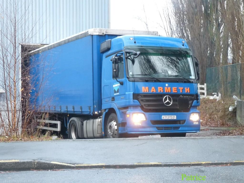 Transports Marmeth (Nantua, 01) - Page 3 024_co10