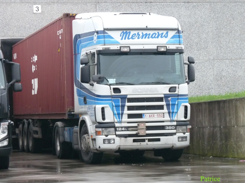 Mermans (Arendonk) 024_co11