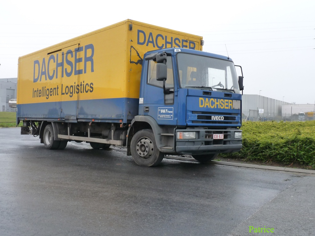 B&T Trans (Roeselare) 025_co10
