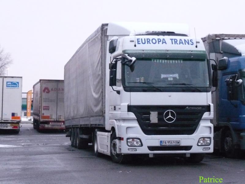 Europa Trans (Pazardzhik) 025_co12