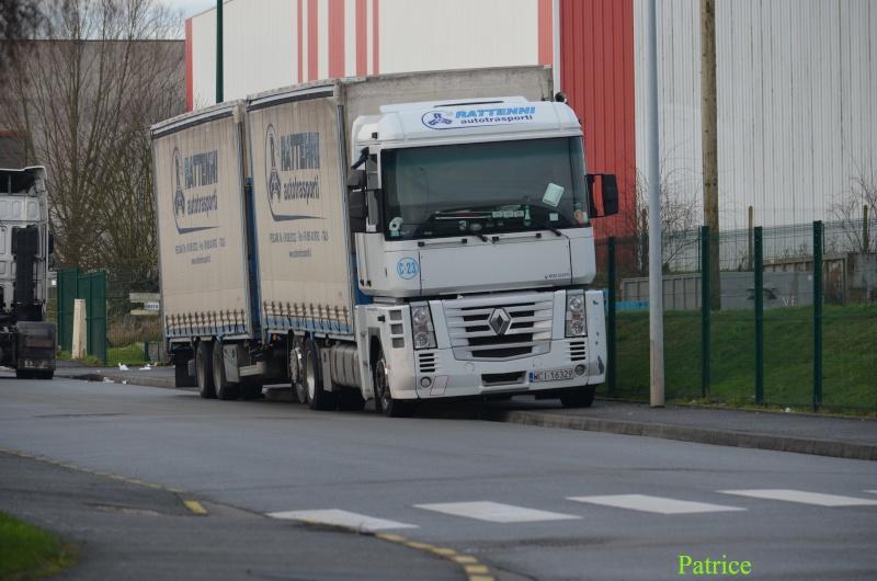 Rattenni Autotrasporti (Pescara) 026_co15