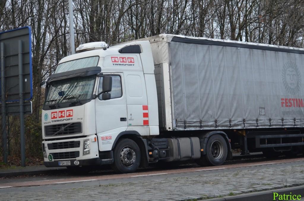 AKA Transport (Jurbarkas) 043_co10