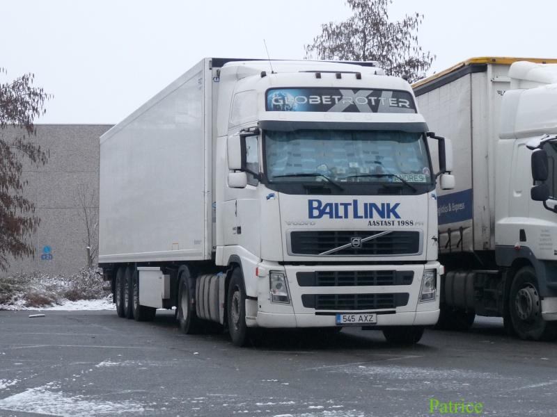 BaltLink 046_co11
