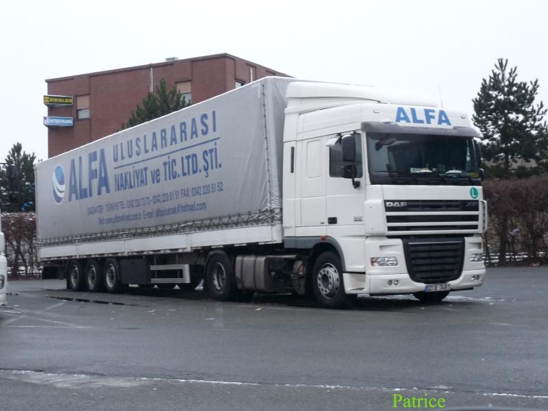 Alfa (Gaziantep) 049_co10