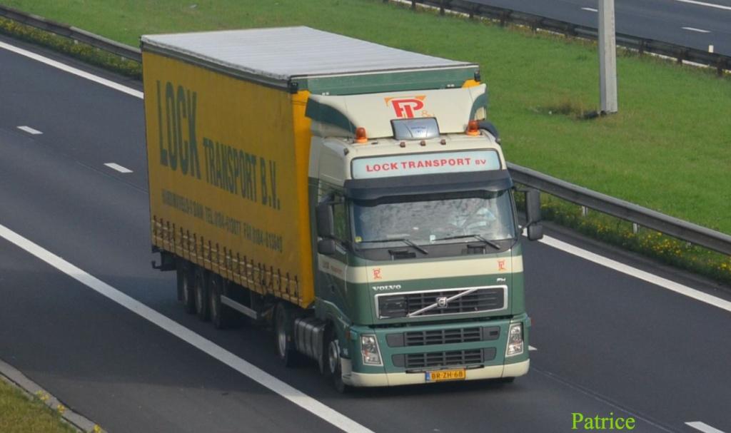 Lock Transport (Hardinxveld-Glessendam) 529a_c10