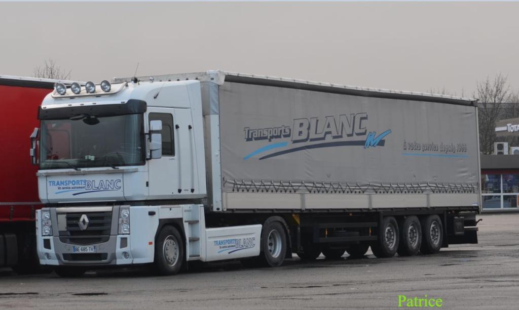 Transport Blanc (Civrieux d'Azergues) (69) - Page 2 538a_c10