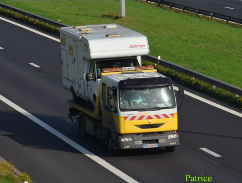 Les dépanneurs pour véhicules léger - Page 4 548a_c10