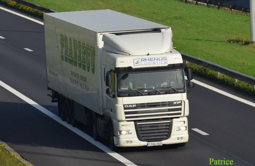 Rhenus  Logistics (Holzwickede) - Page 2 557a_c10