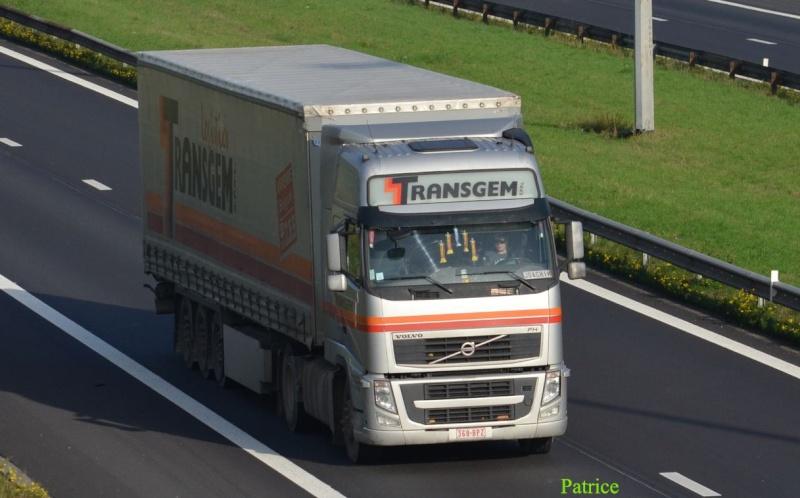 Transgem (Waremme) 569a_c10