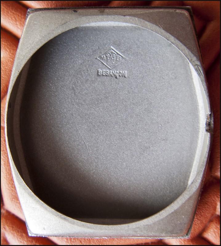 Breitling - [Ici TOPIC des demandes d'IDENTIFICATION et RENSEIGNEMENTS de vos montres] 13010910