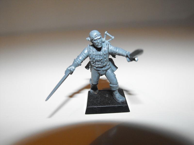 Reikwald Hunters (Reiklanders) Dscf0021