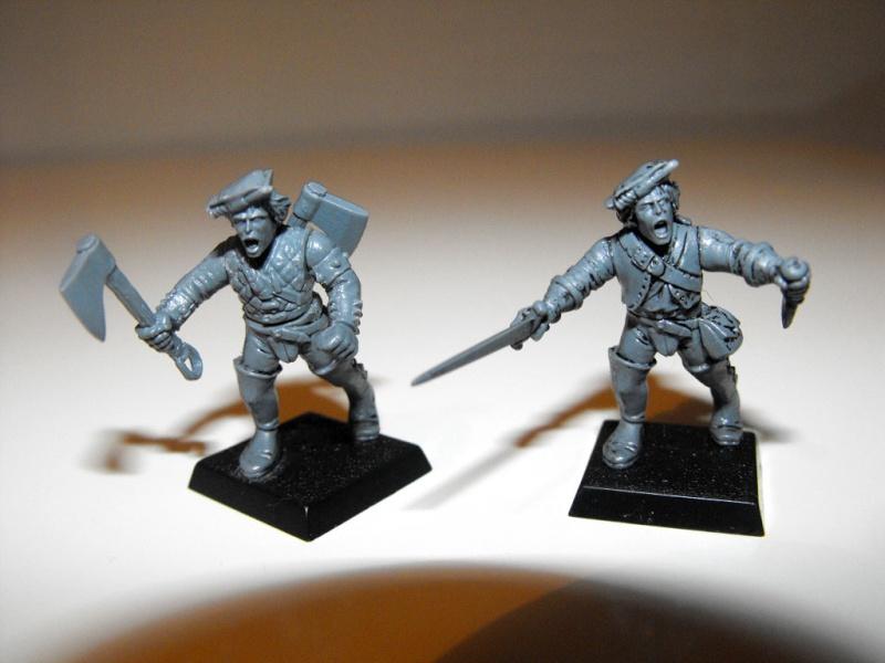 Reikwald Hunters (Reiklanders) Dscf0022