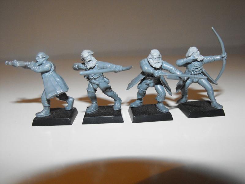 Reikwald Hunters (Reiklanders) Dscf0023