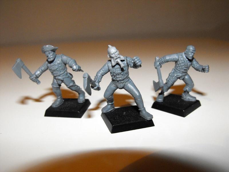 Reikwald Hunters (Reiklanders) Dscf0024