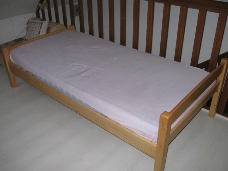 [transformation] d'un lit en banquette Img_4910
