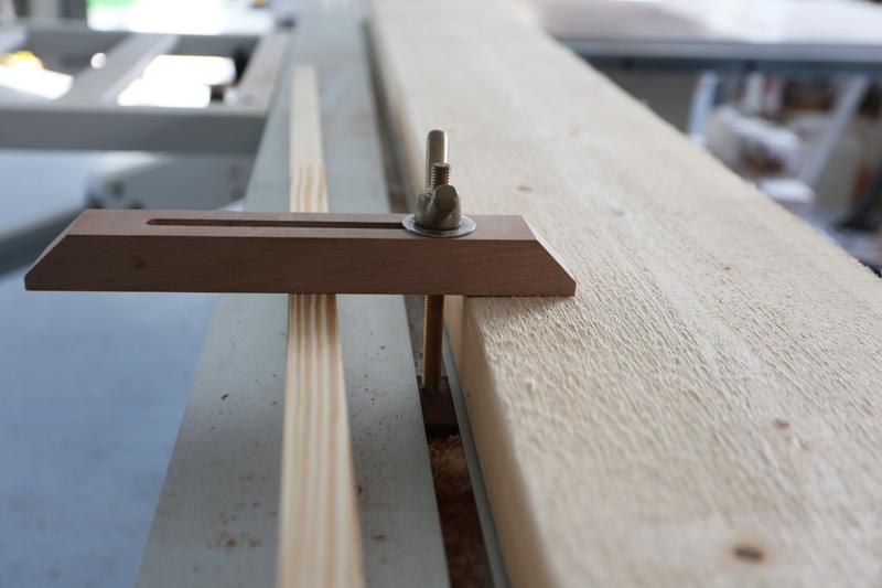 [Fabrication] Echelle de meunier  14_dac11