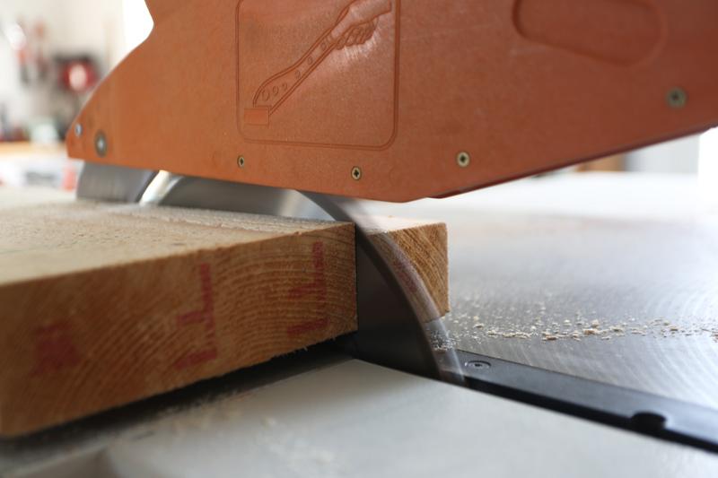 [Fabrication] Echelle de meunier  14_dac14