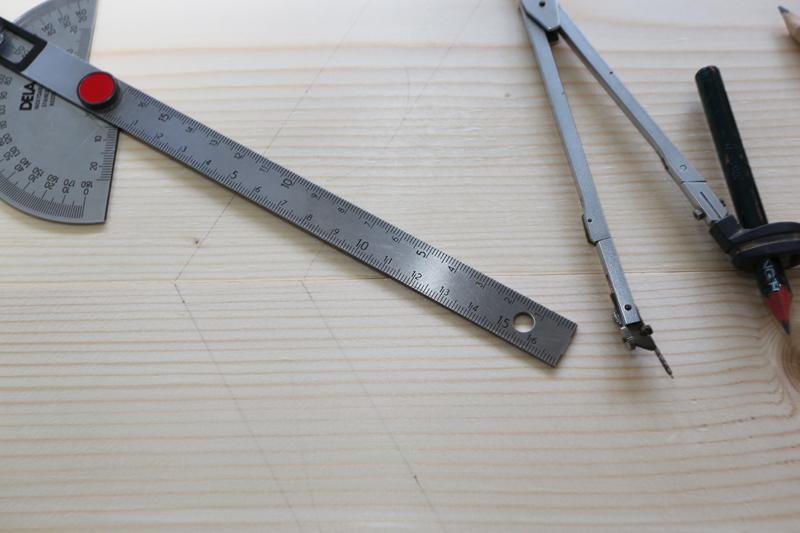 [Fabrication] Echelle de meunier  14_dac23