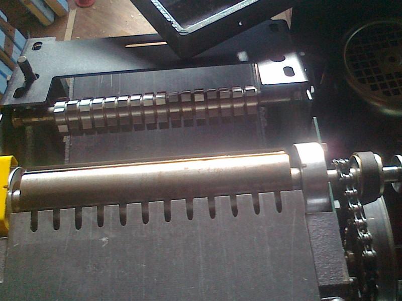 bestcombi 2000 rabo-degau 17122010