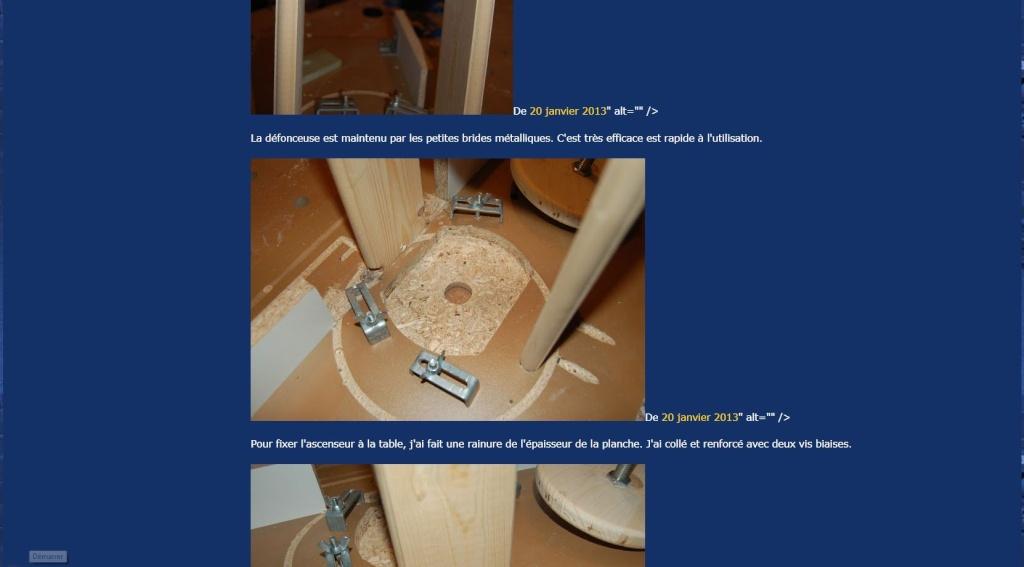 Ma table de défonceuse Captur11
