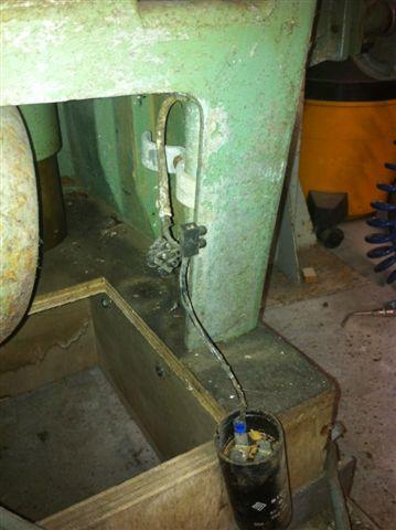 Branchement condensateur sur Lurem c260 ? Condo_10