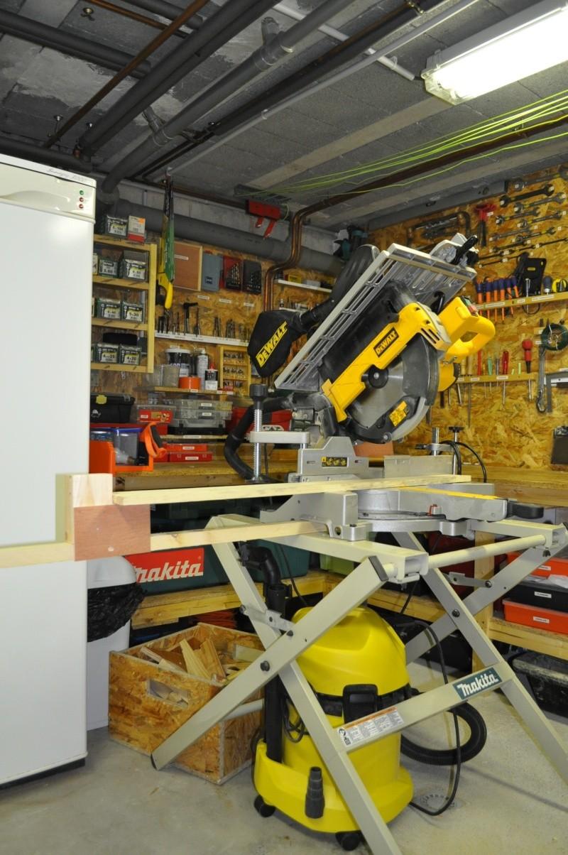 meuble d'atelier Dsc_0010