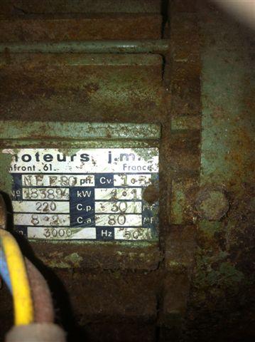 Branchement condensateur sur Lurem c260 ? Moteur10