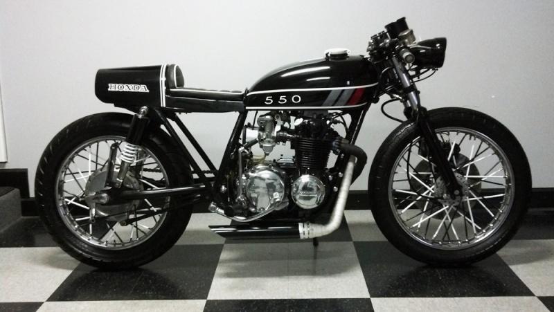 Honda CB550 Cb_55010