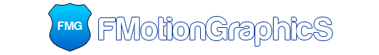 FMotionGraphics Logo10