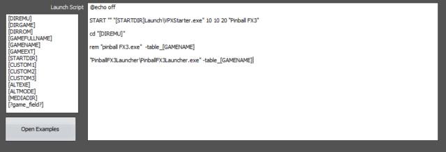 [INFO] Scripts Pinball FX2 + Pinball FX3 (non Steam) - Page 2 310