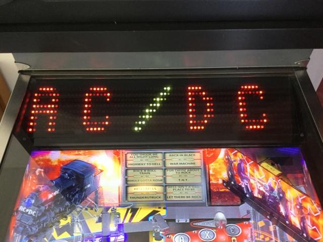 [SUPPORT] AC/DC LE / Pro / Pro Vault - Page 13 31cda010