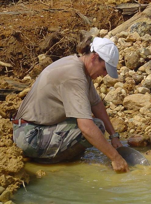 Outremer- découverte de la Guyane - Page 8 Belizo10