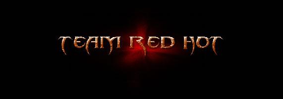 -=Team Red Hot =- Reverse engineering