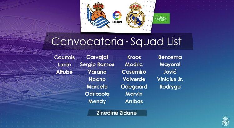 Liga @Real Sociedad 190ce210