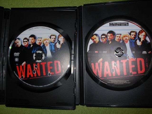 Qui connait ? Wanted13