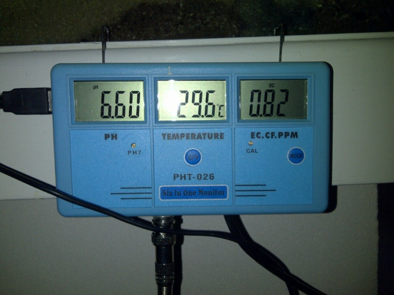 et si on parlait une peu d'EC (éléctro conductivité) Erbray11