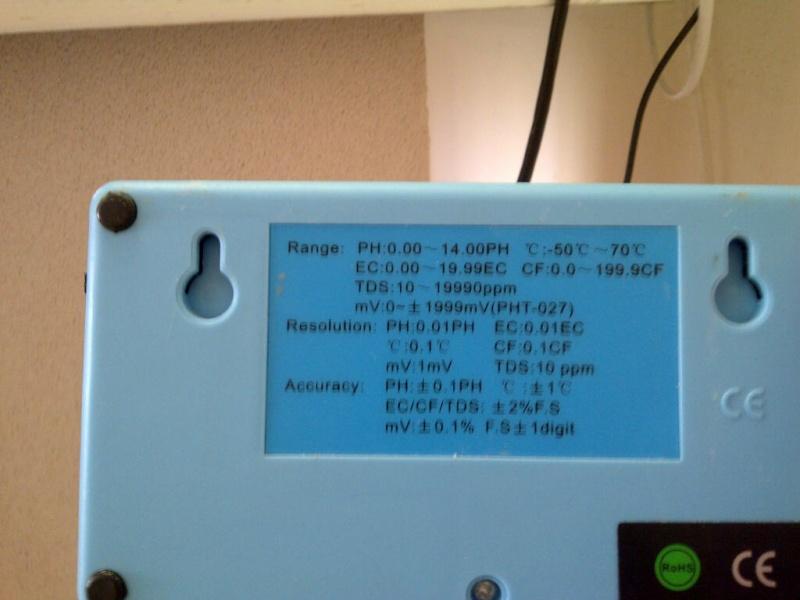 et si on parlait une peu d'EC (éléctro conductivité) - Page 2 Erbray14