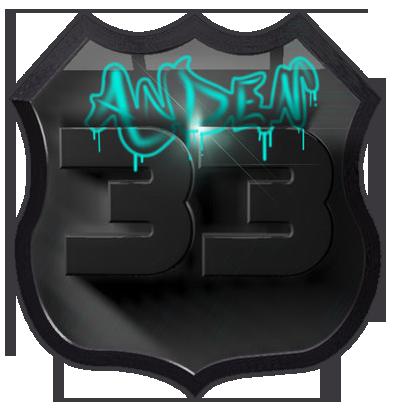Logo anden33 Logosf10