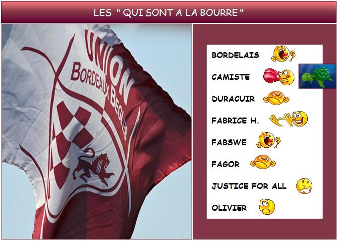 PRONOS 2012/2013 (J14)  GRENOBLE - UBB - Page 3 Les_ma12