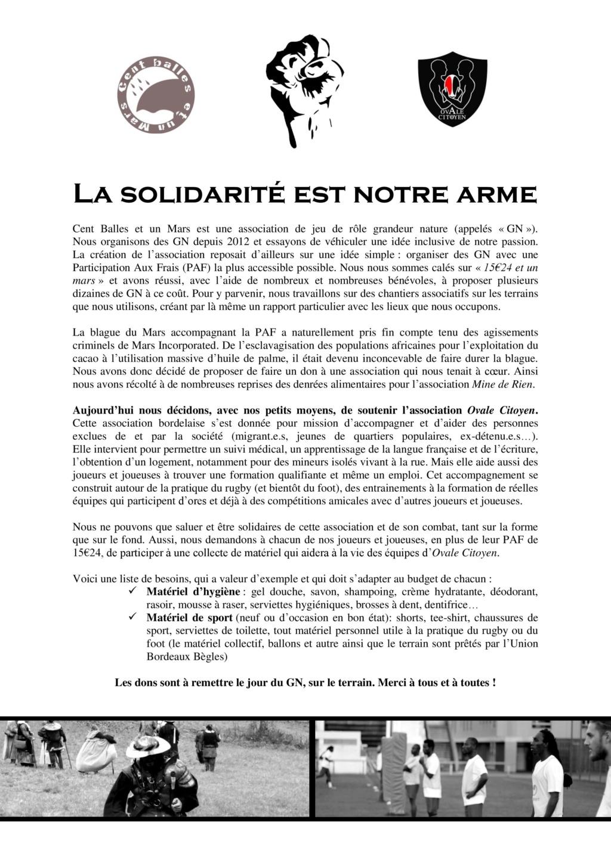 La solidarité est notre arme La_sol10