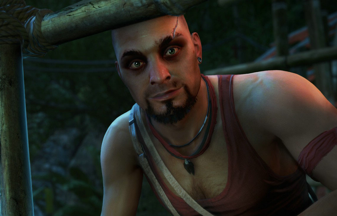 Far cry 3 Far-cr10