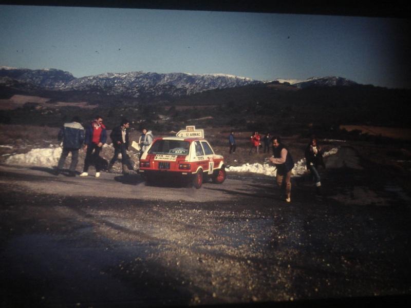 photos d epoque de rallyes - Page 4 Dsc00112